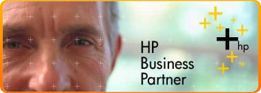 Domatica is HP Preferred Business Partner
